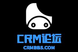 在线CRM-2017年五一假期安排
