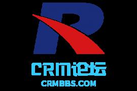 企业用CRM系统想达到什么目的?