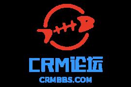 CRM软件公司-北京智邦国际软件技术有限公司