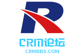 在线crm:CRM是什么?它能够做什么?