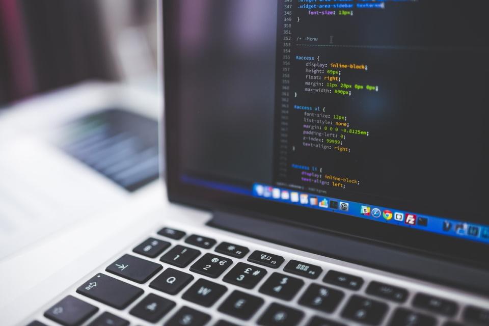在线CRM-最简单的仓库进销存管理软件系统